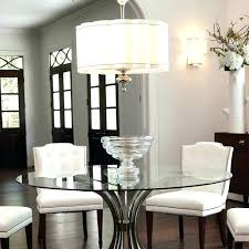 proper height to hang pictures proper height to hang light over dining room table barclaydouglas