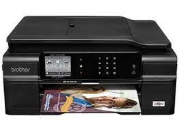 best black friday color laser printer deals best 25 brother mfc ideas on pinterest brother dcp officejet