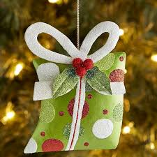 Decorate With Christmas Cards 169 Best Christmas Cards U0026 Decoration Ideas Images On Pinterest