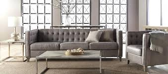 the sofa company santa monica the sofa company couch company the sofa company cape town awesome