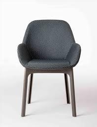 chaise design bureau et fauteuil de made in chaise bureau design siege et fauteuil