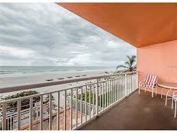 19440 gulf blvd unit 102 indian shores fl 33785 mls u7810070