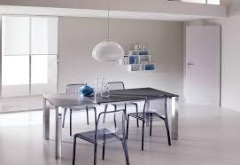 tavoli e sedie da cucina moderni tavoli per cucine moderne le migliori idee di design per la casa