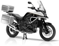honda black friday deals black friday 2015 deals doble motorcycles