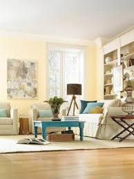 Pale Yellow Paint Light Yellow Paint Color For Living Room Living Room Design Ideas