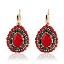 aliexpress buy vintage indian jewelry 2017 summer style