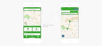 Map Me Home Citymapper Design Improvements U2013 Alex Murashko U2013 Medium