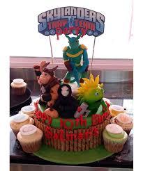 haute cupcakes bahrain birthday cakes custom cakes