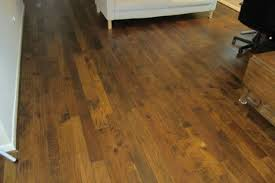 chalet hickory aspen hardwood flooring houston