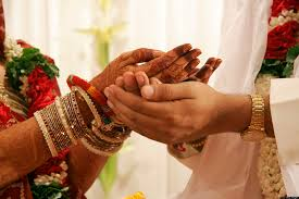 Marriage Images Marriage In India Who Pay The Dowry