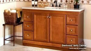 Home Depot Vanities For Bathroom Bathroom Cabinet Home Depot Bathroom Cabinets For Bowl Sinks