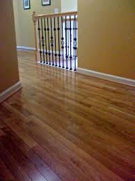 Hardwood Floor Stairs Hardwood Staircase Stair Solution
