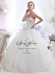 robe de mari e princesse pas cher robe de mariee princesse sur mesure et pas cher mariage
