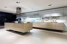 luxus küche top 3 luxusküchen hersteller in 2017 küchenliebhaber de