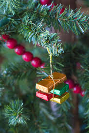 german christmas food u0026 gifting traditions discover