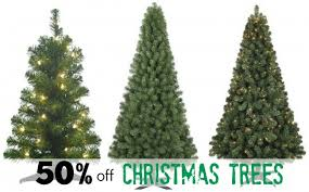 get 50 trees prices starting at 7