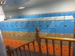 lockers top lockers co ltd linkedin