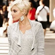 are side cut hairstyles still in fashion 2015 sassy and short hair styles shorter hair cuts hair cuts and