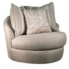 Upholstered Swivel Chairs For Living Room Foter - Living room swivel chairs upholstered