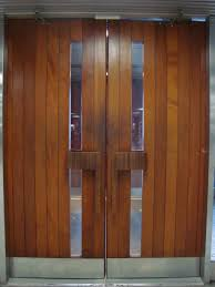 wood glass front door exterior classy furniture for home exterior and front porch