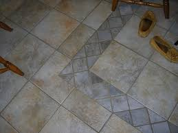 amazing tile floor patterns for your room allstateloghomes com