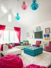 best 25 teen hangout room ideas on pinterest teen lounge teen
