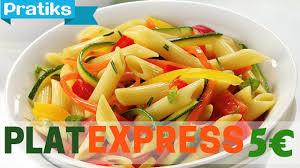 plat a cuisiner cuisiner un plat express pour moins de 5euros astuces étudiantes