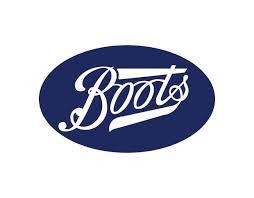 shop boots dubai pharmacy