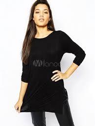 womens t shirts women u0027s clothing