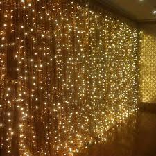 led curtain lights ebay