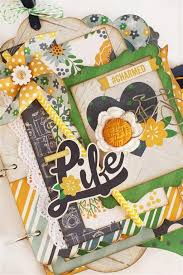 photo albums scrapbooks 582 best chipboard scrapbooks embellishments and crafts images