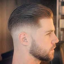 best shoo for hair over 50 awesome 50 best comb over fade hairstyles for men makeup hair