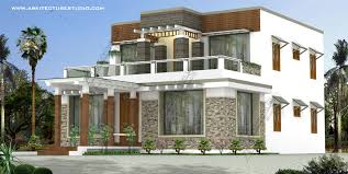 latest home design trends 2014 new home design trends in kerala homes zone