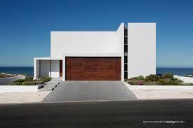 modern house front view u2013 modern house