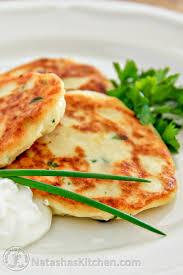 where to buy potato pancakes easy mashed potato pancakes recipe