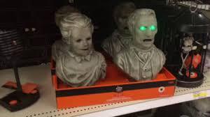 target halloween masks