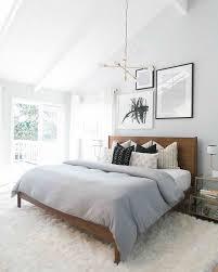 simple modern bedroom decorating ideas impressive design within