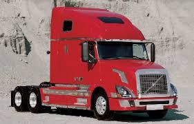 Semi Truck Interior Accessories Volvo Truck Parts Buy Genuine Volvo Truck Parts Online