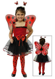 dresses for halloween lady bug halloween costumes