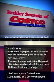 ls plus open box coupon code 18 costco money hacks or how costco pays me to be a member