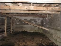 timber frame post repairs u0026 timber frame beam repairs by trillium dell
