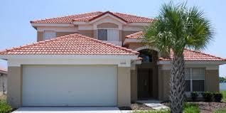 5 bedroom home orlando florida vacation homes florida vacation rental homes
