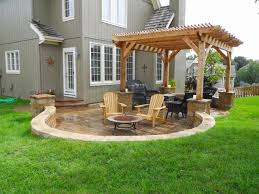 back porch ideas also back porch furniture ideas also porch deck