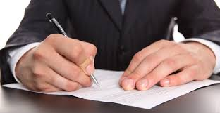 Writing The Best Resume by Resume Writing Tips