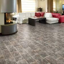 m wide vinyl flooring buy vinyl flooring onlinecarpets