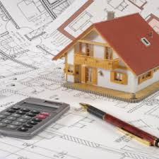 custom home cost calculator use a home renovation cost calculator to estimate your budget