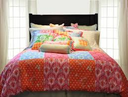 Bohemian Baby Bedding Sets Nursery Beddings Bohemian Crib Bedding Sets With Boho Bedding