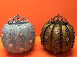 youtube halloween crafts how to make anna u0026 elsa pumpkins tutorial disney u0027s frozen youtube