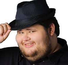 Fedora Meme - quit giving fedoras a bad name levine hat co