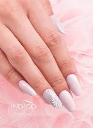 214 best wedding idea images on pinterest dream catcher nails